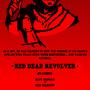 Red Dead Redone by HighPlainsSquinter