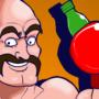 Soda Popinski