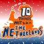 10 Things Not To Do In The Netherlands