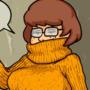 Velma Dinkley 03
