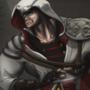 Assassin Freestyle