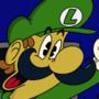 Luigi 64