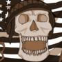 Sepia Patriotism