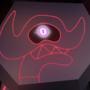 Runerigus - the rune Pokémon