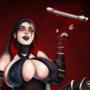 Dark Rey (DevilHS Tribute)