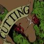 Cutting Corners