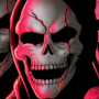 Offline Ghoul
