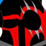 Kain Riktulus with Animaniacs