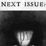 Gravehill - Chapter 09 - Next Chapter