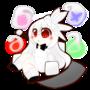 marshmallow Reaper