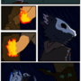 MISSING-Chapter 1, Page 7