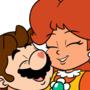 Super Mario Land Doodles