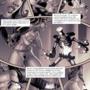 Urbosa's Quest (part2)