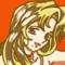 Declaring Pung (Idol Mahjong Final Romance 2 Hyper Edition)