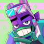 The Fellow Donatello
