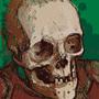 skully by Sarkazm