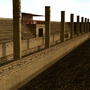 Chariot Racetrack No. 2 by samulis