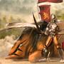 Leonidas armor by Fabhawk