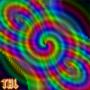 Rainbow Spasm by AndyTHL555