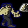 ninja demo 2 by Horsenwelles
