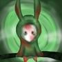 Bunny Reaper 2 by ZeightZ8