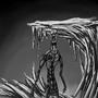 Alienthingy by Fuske