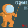 Fishbane Fan Art by travisteton