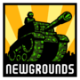 NG Tank Camo by GamingStuff
