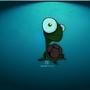 I like turtlez by zer0hawk9339