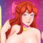 Sexy PowerPuff Girls
