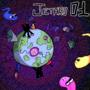 JETHRO 01
