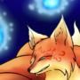 Tricky Fox