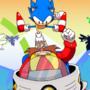 Sonic Mania 2020