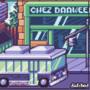 Bus fo Pixel_Dailies