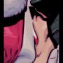 Bat+Harley: Planned Backfire (3/12)