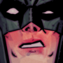 Bat+Harley: Planned Backfire (4/12)