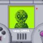 Video Ghoul