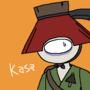 Kasa and Zori