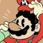Mario Boys