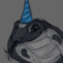 Birthday Cobra