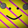 my youtube logo