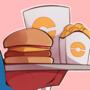 .: Poké-Burger :.