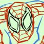spider-man thing