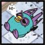 Furbish for Murder Pg.12