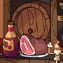 Tavern / Props