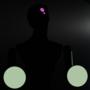 service droid