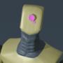 service droid 2