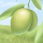 Fresh_Mango by manuelberja