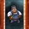 Dwarf Handyman