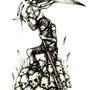 Reaper by FallenBane